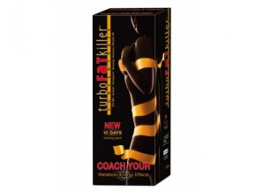 turbo fat killer 500ml 500x416