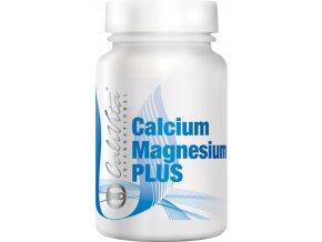 calivita calcium magnesium
