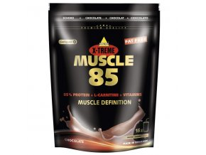 X-TREME Muscle 85