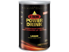 Inkospor X-TREME Power Drink