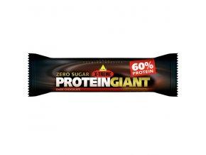 Inkospor X-TREME Protein Giant