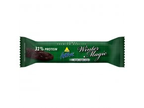Inkospor Active Winter Magic 35 g