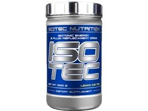 scitec isotec 1000 g