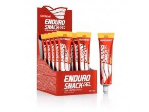 endurosnack 2015 tuba