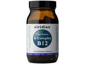 viridian b complex b12.png