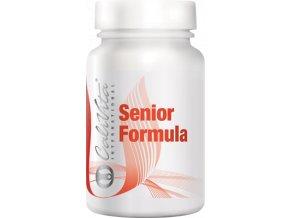 calivita senior formula