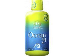 calivita ocean21