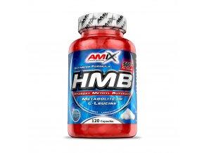 amix HMB