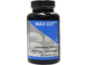 dex nutrition max cut