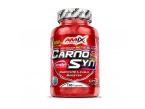 amix carnosyn