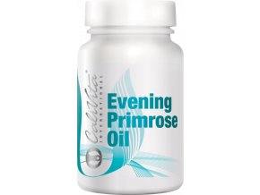 calivita evening primrose oil