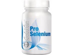 calivita pro selenium