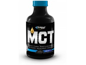 musclesport mct
