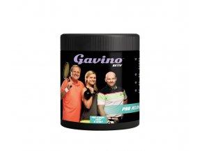 Gavino AKTIV PRO KLOUBY PLUS 700g