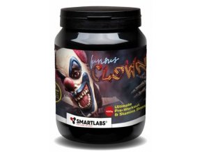 smartlabs furious clown