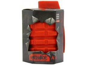 Grenade AT4 120 kapslí (exp. 1/2018)