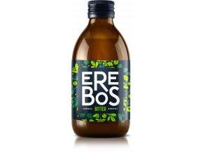 erebos bitter 250 ml