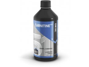 Dex Nutrition Carnitine