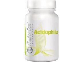 calivita acidophilus 100 kapsli
