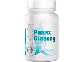 calivita panax ginseng
