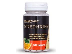 smartlabs synephrine