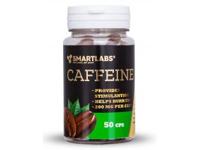 smartlabs caffeine