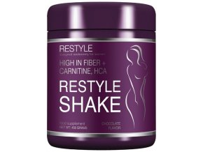 Scitec Restyle Shake 450 g