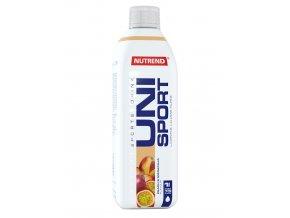 Nutrend UNISPORT  + dávkovací pumpička zdarma