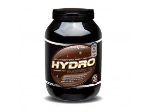 hydro traditional 908g