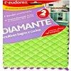 DIAMANTE  MIKROUTĚRKA 2KS