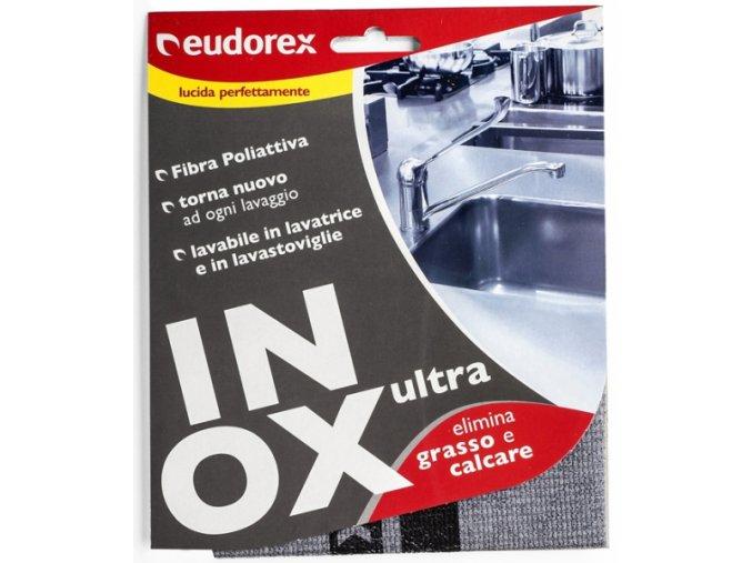 INOX ULTRA