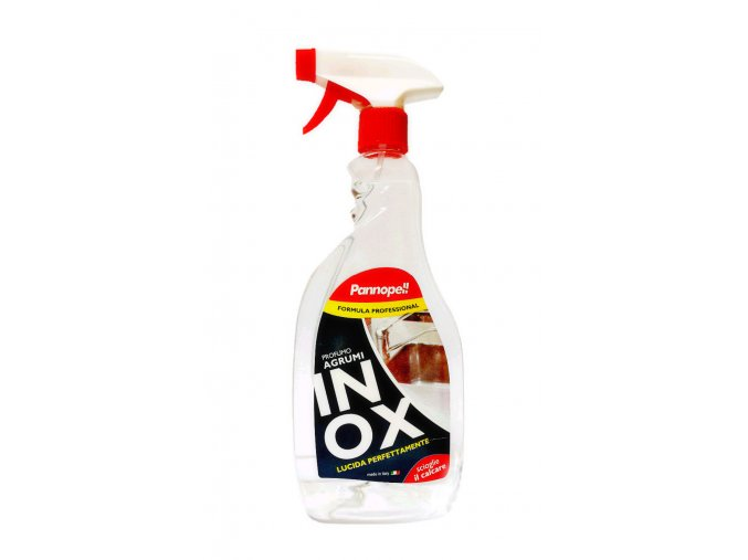 PANNOPELL – INOX 750ML