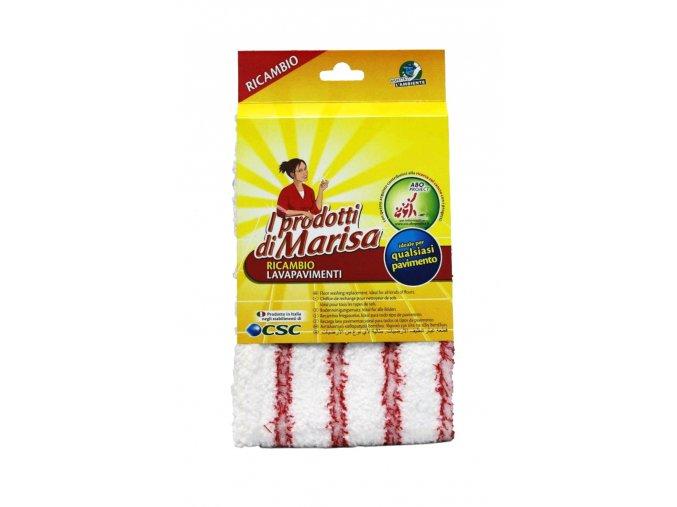 Marisa-náhrada pro podlahový mop