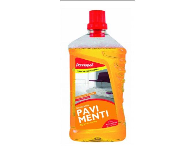 PANNOPELL PAVIMENTI - Classica - podlahy