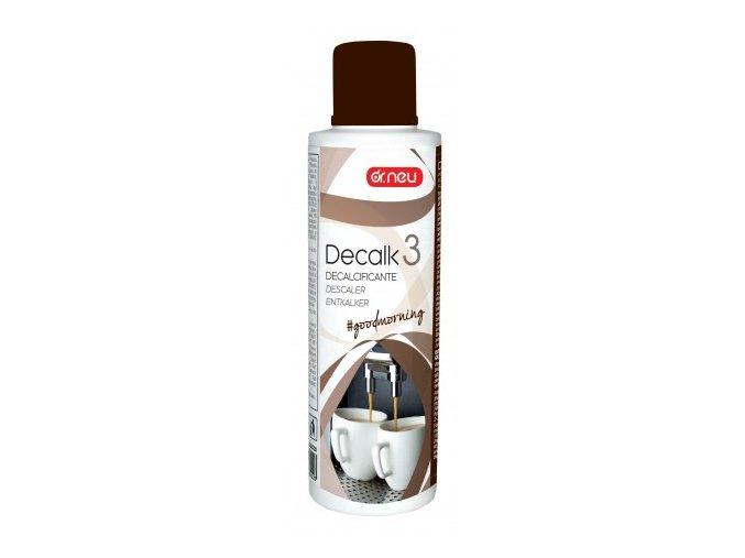 Decalk 3