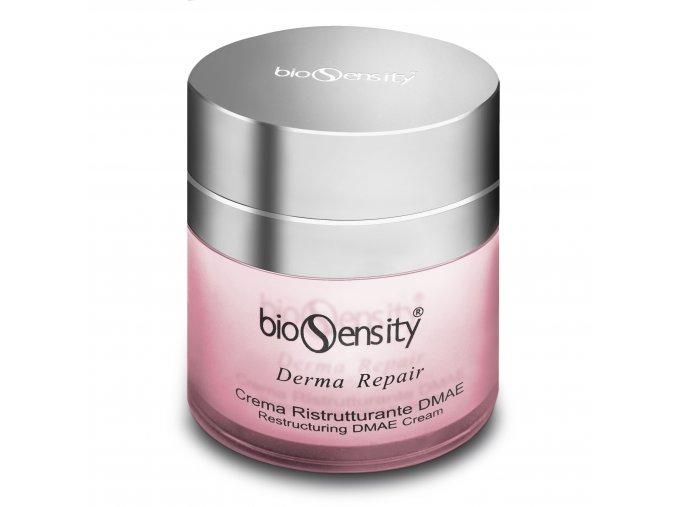derma repair