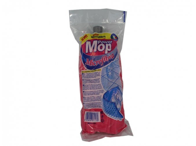 MARISA-Mop microfibra