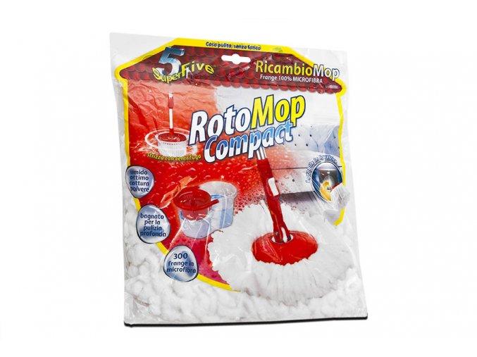 ricambio ROTOMOP COMPACT[1]