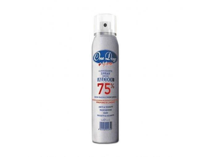 spray 1001