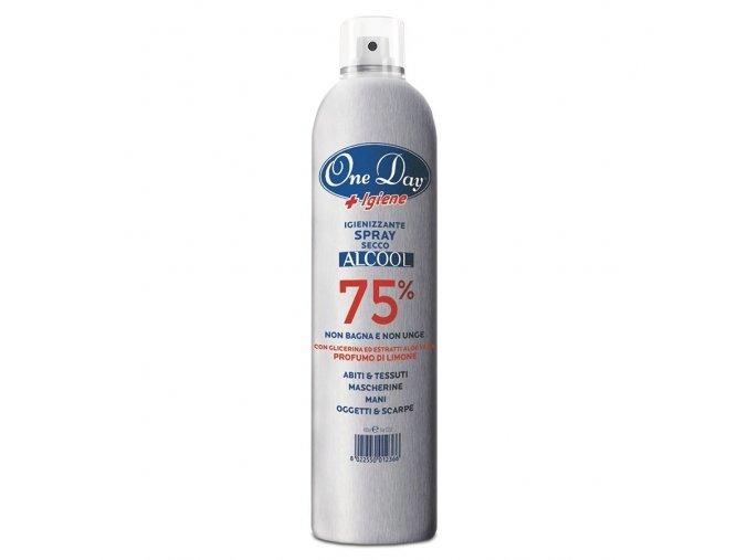 oneday spry 400 ml 1