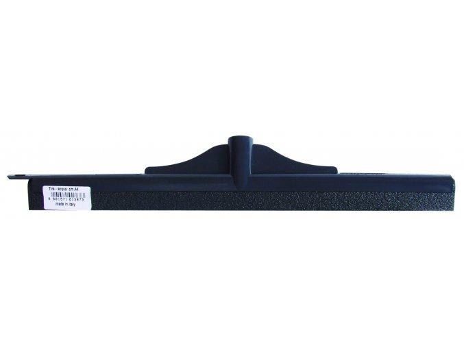 MARISA BLU – stěrka na vodu TIRA 44 cm s gumou