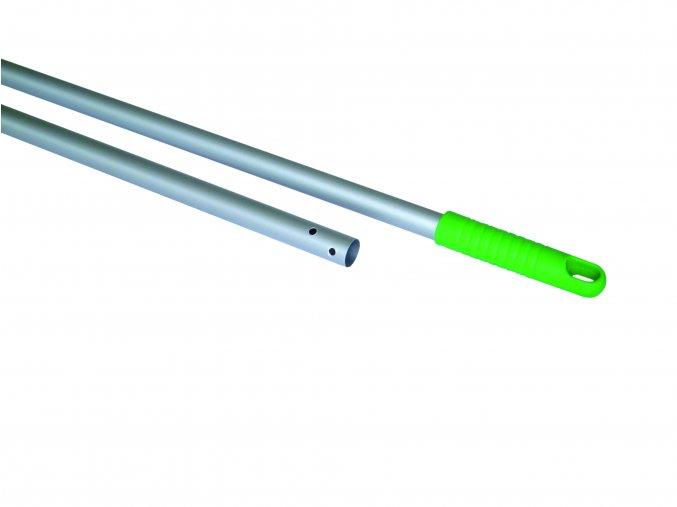 MARISA BLU – tyč hliníková 140 cm