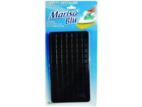 MARISA BLU – silikonová podložka pod žehličku