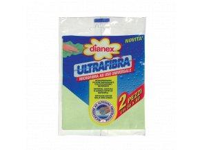 DIANEX - ULTRAFIBRA 2KS