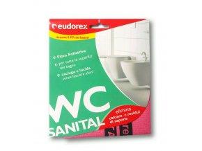 WC - SANITAL