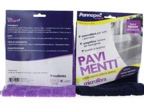 PANNOPELL - PAVIMENTI SMART SQUARE