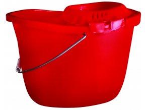 MARISA BLU – dvojitý kbelík se ždímačem 15 l