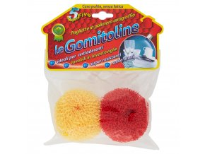 gomitoline