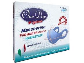 mascherine 3