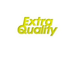 ikonka extra quality